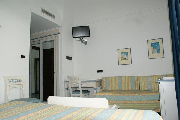 Villa Ciccio - фото 1
