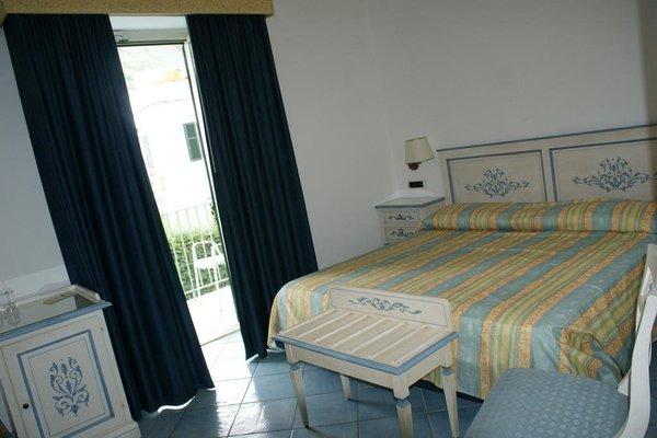 Villa Ciccio - фото 2