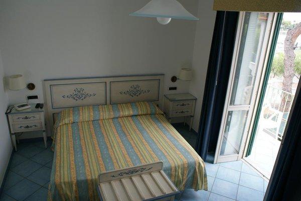 Villa Ciccio - фото 4