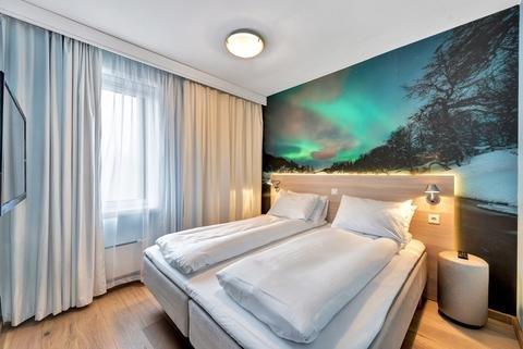 Thon Hotel Polar - фото 5