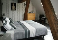 Отзывы B&B West-Friesland