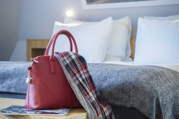 Radisson Blu Royal Hotel, Stavanger - фото 3