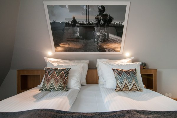 Radisson Blu Royal Hotel, Stavanger - фото 7