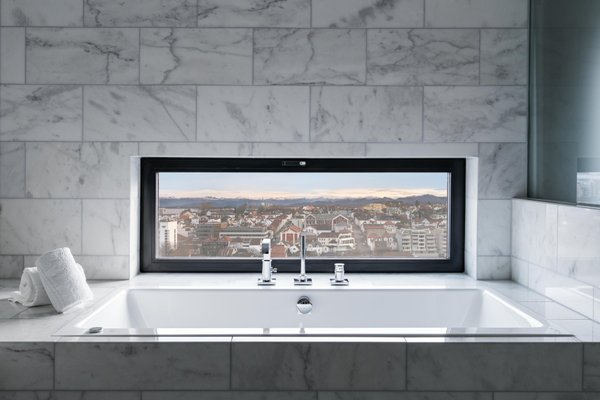 Radisson Blu Atlantic Hotel, Stavanger - фото 6