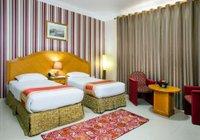 Отзывы Safeer Hotel Suites, 2 звезды