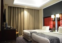 Отзывы Ramee Guestline Hotel, 4 звезды