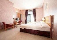 Отзывы Beach Hotel, 3 звезды