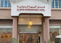 Отзывы Al Maha International Hotel, 3 звезды