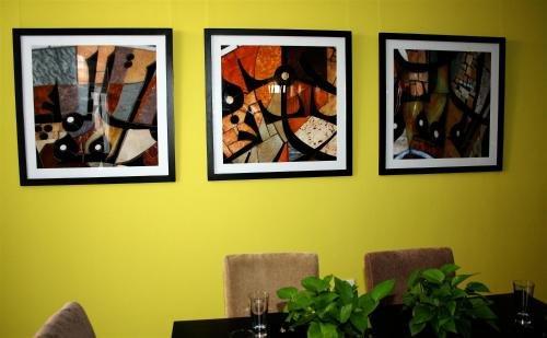 Midan Hotel Suites - фото 17