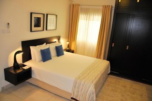 Midan Hotel Suites - фото 2
