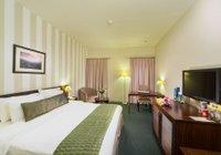 Отзывы Al Falaj Hotel, 4 звезды