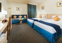 Отзывы Ruwi Hotel, 3 звезды