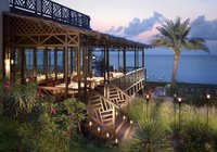 Отзывы Shangri-La Barr Al Jissah Resort & Spa, 5 звезд