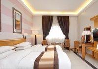 Отзывы Ramada Muscat Hotel, 4 звезды