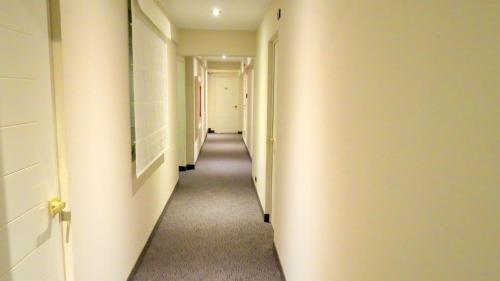 Hotel Vila Santa Miraflores - фото 16