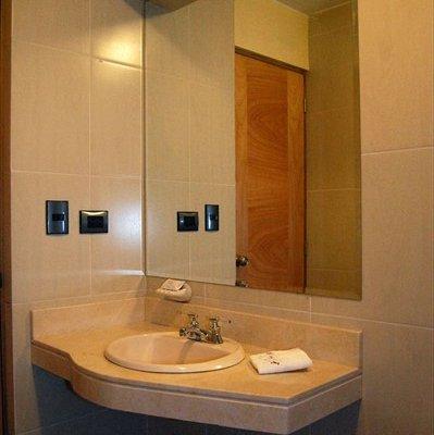 Hotel Vila Santa Miraflores - фото 8