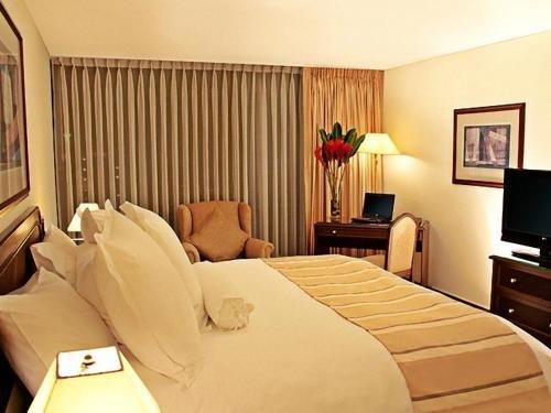 Thunderbird Hotel Fiesta & Casino - фото 1