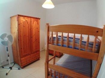 Apartment E040 - Swieqi - фото 7