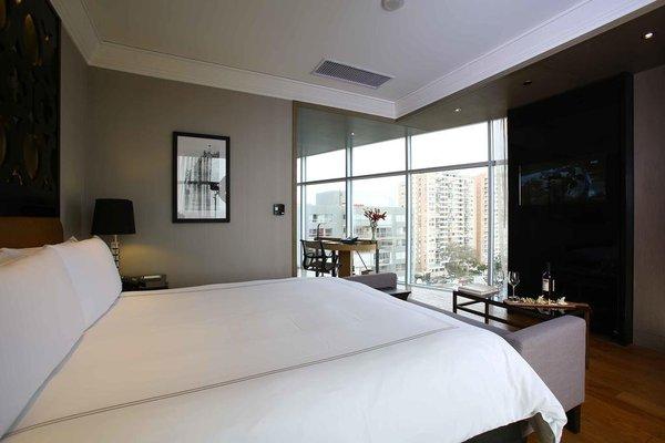 Hilton Lima Miraflores - фото 2