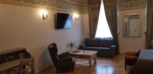 Hotel Mikolaj - фото 13