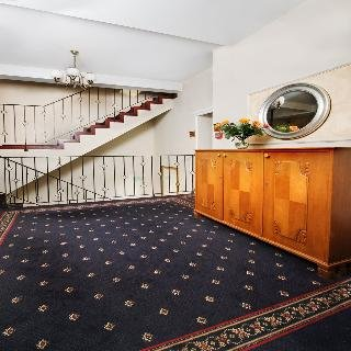 Hotel Mikolaj - фото 19