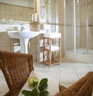 Отель Batory Krakow - фото 10