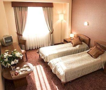 Classic Hotel - фото 2