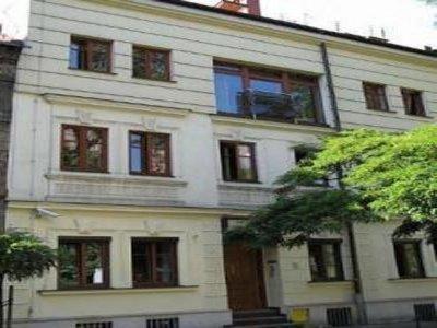 Rezydencja Krasickiego - фото 23