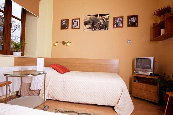 Rezydencja Krasickiego - фото 4
