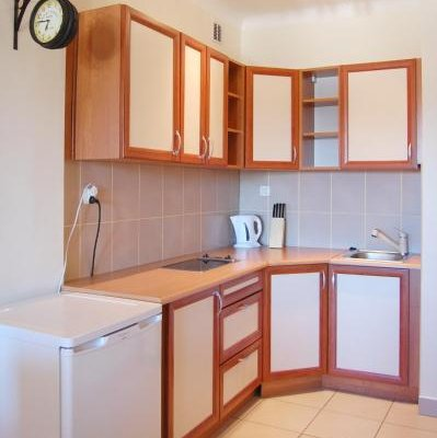 P&J Apartments Florianska - фото 16