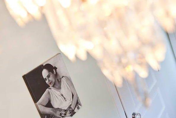 Crystal Suites Chez Helena - фото 17