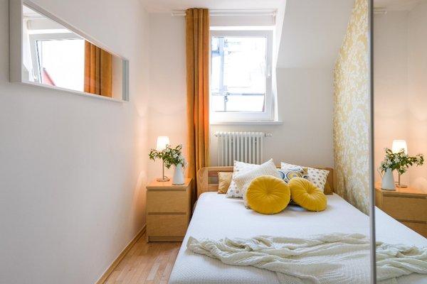 Kazimierz Apartment - фото 3