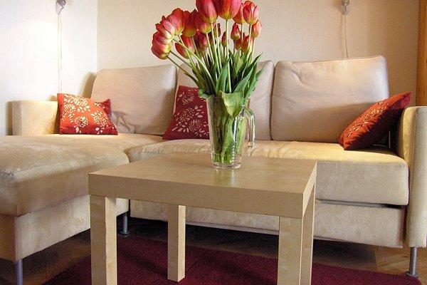 Kazimierz Apartment - фото 8