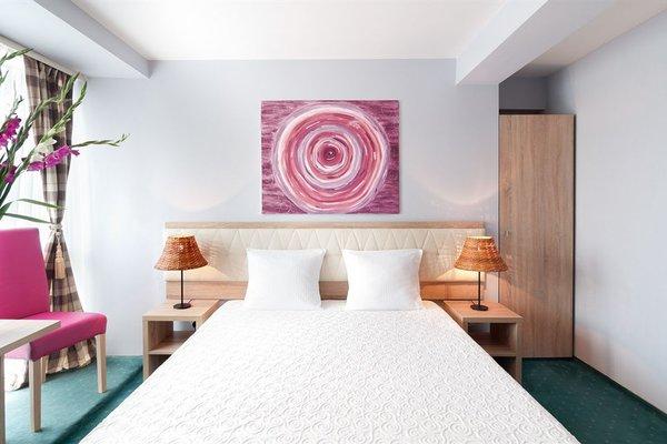 Hotel Petrus - фото 8