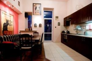 Aparthotel Kadetus - фото 14