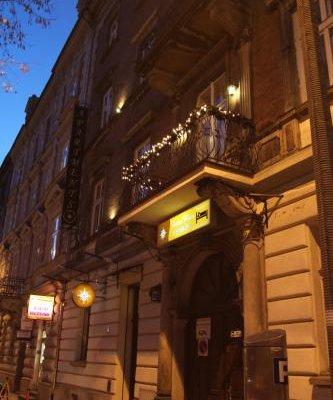 Ventus Rosa Apartments - фото 21