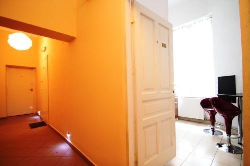 Navigator Apartments - фото 19