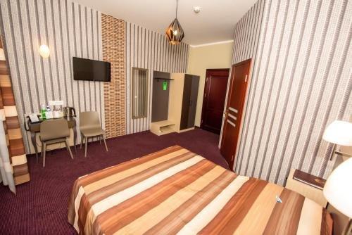 Hotel Kazimierz II - фото 18