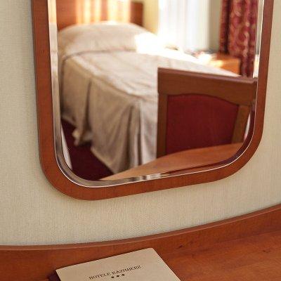Hotel Kazimierz II - фото 5