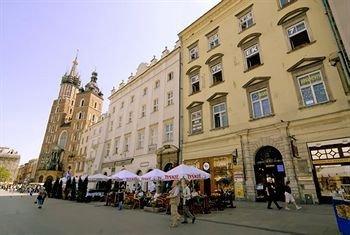 Hostel Rynek 7 - фото 3
