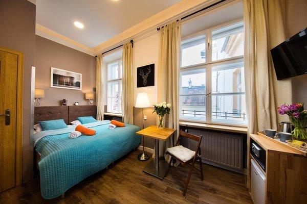 Hostel Rynek 7 - фото 1
