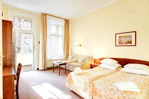 Krakow City Apartments - фото 1