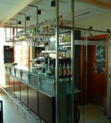 Hotel Poleski - фото 10