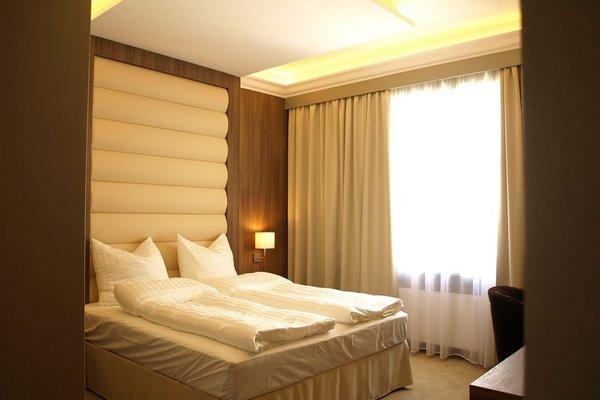 Hotel Elektor - фото 1
