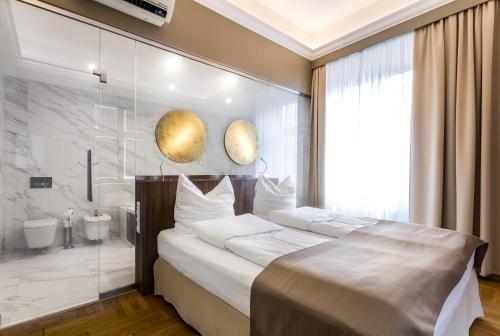 Hotel Elektor - фото 2