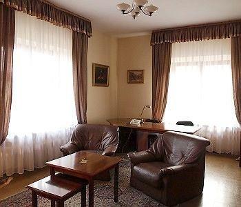 Hotel Elektor - фото 9