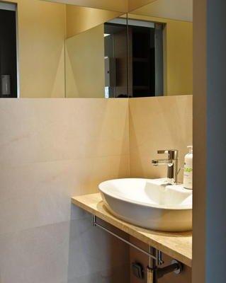 La Gioia Modern Designed Apartments - фото 12