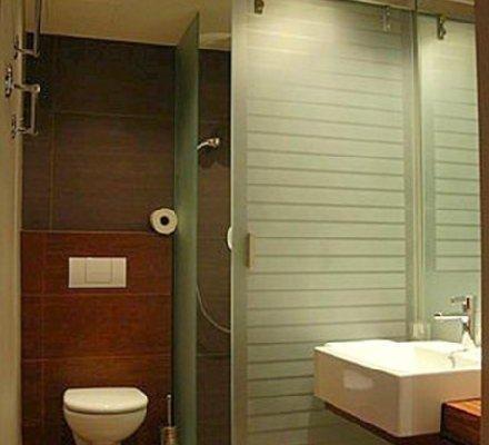 La Gioia Modern Designed Apartments - фото 13