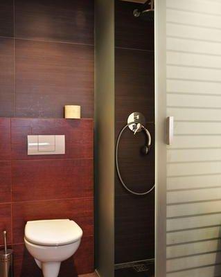 La Gioia Modern Designed Apartments - фото 14