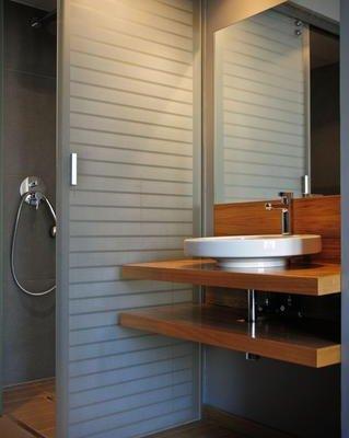 La Gioia Modern Designed Apartments - фото 15